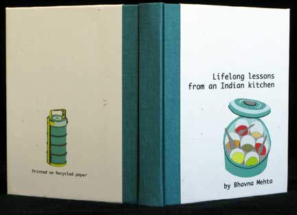 Lifelong  lessons Book